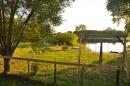 Zdjęcie 15 - Agroturystyka Lednica - Waliszewo