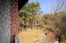 Zdjęcie 6 - Dom Wczasowy Kujawiak - Łazy