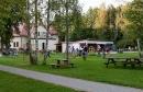 Zdjęcie 8 - Dom Wczasowy Kujawiak - Łazy