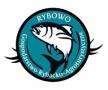 LOGO - GOSPODARSTWO RYBACKO – AGROTURYSTYCZNE - Rybowo