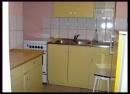 Zdjęcie 2 - Kwatery pracownicze Pod Lipami - Mołostówko, Brojce