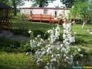 Zdjęcie 2 - Domek pod lipami - okolice Węgorzewa