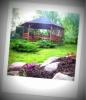Zdjęcie 5 - Domek pod lipami - okolice Węgorzewa