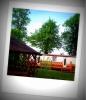 Zdjęcie 6 - Domek pod lipami - okolice Węgorzewa