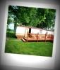 Zdjęcie 7 - Domek pod lipami - okolice Węgorzewa