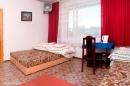 Zdjęcie 2 - Pokoje u Agnieszki - Mieroszyno
