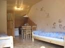 Zdjęcie 5 - Pokoje u Agnieszki - Mieroszyno