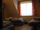 Zdjęcie 6 - Pokoje u Agnieszki - Mieroszyno