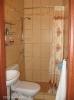 Zdjęcie 7 - Pokoje u Agnieszki - Mieroszyno
