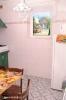 Zdjęcie 8 - Pokoje u Agnieszki - Mieroszyno