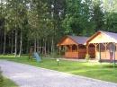 Zdjęcie 3 - JUSTMAR Ośrodek Wypoczynkowy - Mielenko