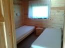 Zdjęcie 8 - JUSTMAR Ośrodek Wypoczynkowy - Mielenko