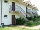 Zdjęcie 3 - Apartamenty ARKADIA - Ustka