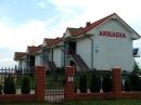 Zdjęcie 5 - Apartamenty ARKADIA - Ustka