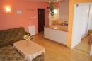 Zdjęcie 7 - Apartamenty ARKADIA - Ustka