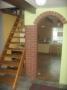 LOGO - Pokoje w centrum Jastarni