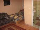 Zdjęcie 1 - Pokoje gościnne u Kuby - Jelenia Góra