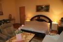 Zdjęcie 2 - Pokoje gościnne u Kuby - Jelenia Góra