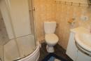 Zdjęcie 3 - Pokoje gościnne u Kuby - Jelenia Góra