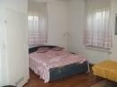 Zdjęcie 4 - Pokoje gościnne u Kuby - Jelenia Góra