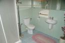 Zdjęcie 7 - Pokoje gościnne u Kuby - Jelenia Góra