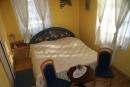 Zdjęcie 9 - Pokoje gościnne u Kuby - Jelenia Góra