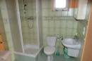 Zdjęcie 10 - Pokoje gościnne u Kuby - Jelenia Góra