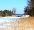 Zdjęcie 2 - Gospodarstwo Agroturystyczne  - Puszcza Augustowska