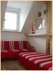 Zdjęcie 9 - Pokoje gościnne Mielno Pod Żaglami