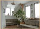 Zdjęcie 12 - Pokoje gościnne Mielno Pod Żaglami