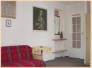 Zdjęcie 13 - Pokoje gościnne Mielno Pod Żaglami