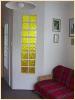 Zdjęcie 14 - Pokoje gościnne Mielno Pod Żaglami
