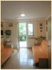 Zdjęcie 15 - Pokoje gościnne Mielno Pod Żaglami
