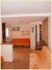 Zdjęcie 16 - Pokoje gościnne Mielno Pod Żaglami