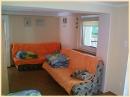 Zdjęcie 21 - Pokoje gościnne Mielno Pod Żaglami