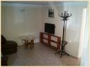 Zdjęcie 22 - Pokoje gościnne Mielno Pod Żaglami