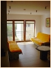 Zdjęcie 27 - Pokoje gościnne Mielno Pod Żaglami