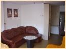 Zdjęcie 28 - Pokoje gościnne Mielno Pod Żaglami