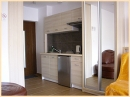 Zdjęcie 29 - Pokoje gościnne Mielno Pod Żaglami