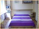Zdjęcie 32 - Pokoje gościnne Mielno Pod Żaglami
