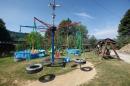 Zdjęcie 26 - Ośrodek Wypoczynkowy Diabla Góra - Tyrawa Solna