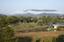 Zdjęcie 30 - Ośrodek Wypoczynkowy Diabla Góra - Tyrawa Solna