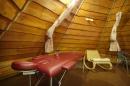 Zdjęcie 36 - Ośrodek Wypoczynkowy Diabla Góra - Tyrawa Solna