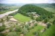 LOGO - Ośrodek Wypoczynkowy Diabla Góra - Tyrawa Solna