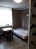 Zdjęcie 5 - Pokoje Gościnne Aleksandra - Jastarnia
