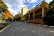 LOGO - Dom Wczasowy Kamela - Szczytna