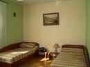 Zdjęcie 2 - Pensjonat Solaris - Busko Zdrój