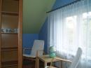 Zdjęcie 11 - Pensjonat Solaris - Busko Zdrój