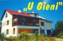 Zdjęcie 2 - AGROTURYSTYKA U GIENI - Wilkanów