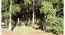 Zdjęcie 1 - Dom przy Rezerwacie - Rybojady